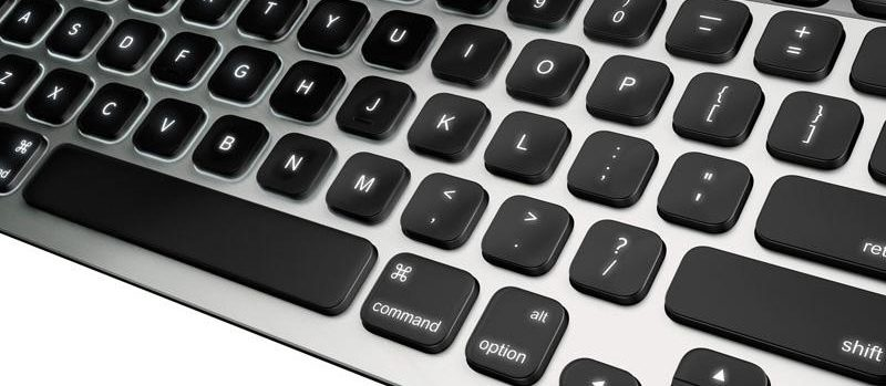 best-keyboards-for-mac_thumb800