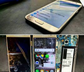 devicesavers-1474705918100